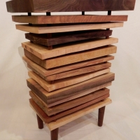 stack-table-2