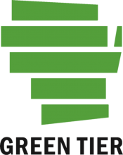 greentier-vertical-logo